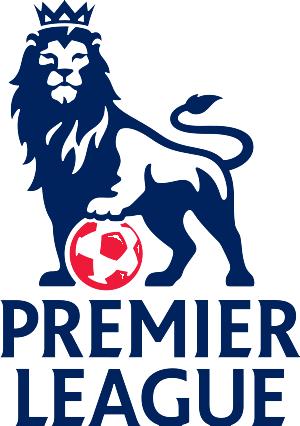 Premier League Power Rankings – Week 3