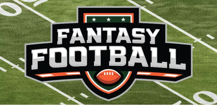 Is Playing Fantasy Football More Stressful than Being at War?