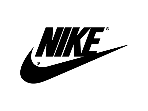 What is the Internet Fake Mad About Today?: Nike