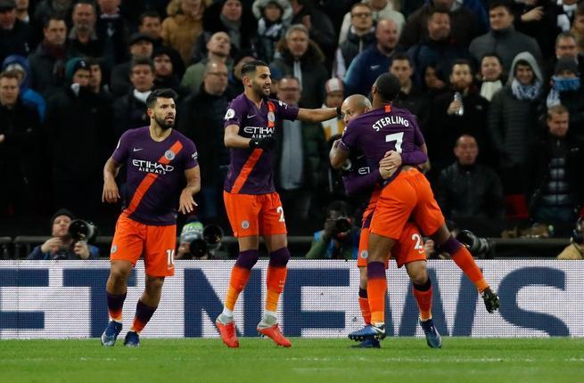 Premier League Week 10 – Recap