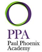 Paul Phoenix Academy