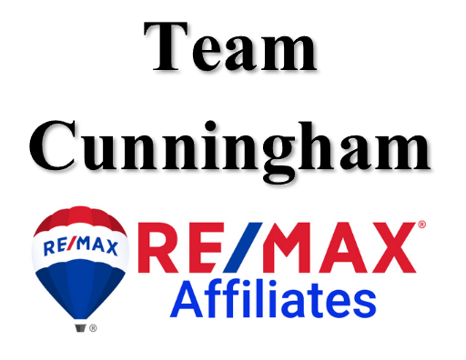 Team Cunningham – RE/MAX Affiliates