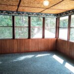 15 Sunroom