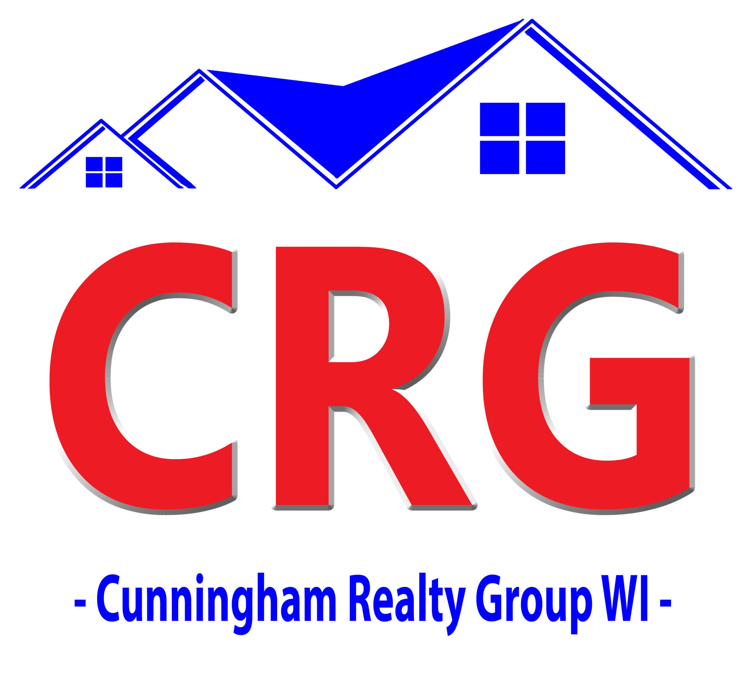 Cunningham Realty Group WI