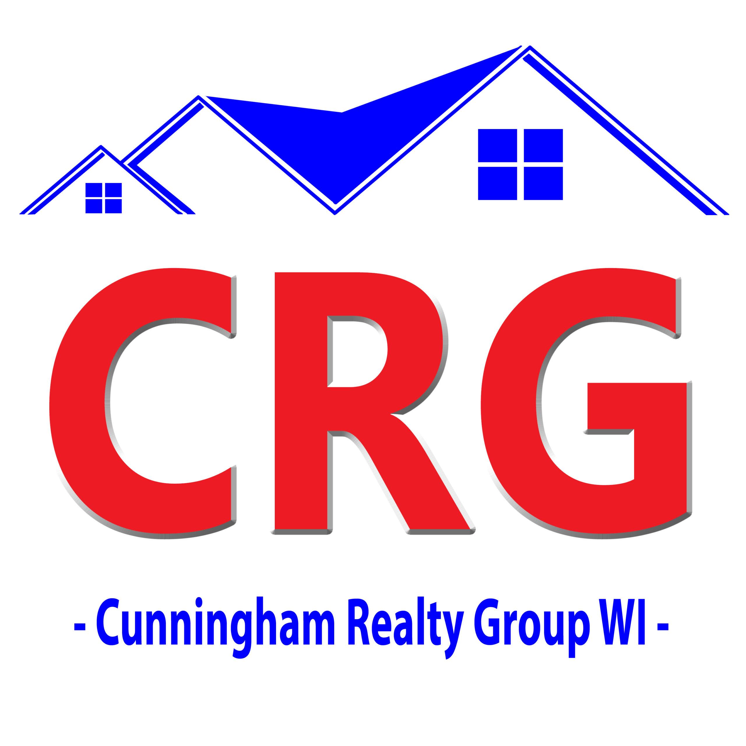 CRG Logo roofline