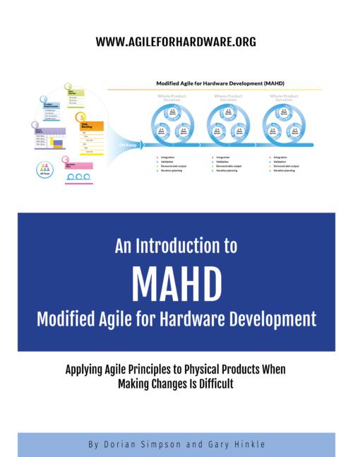 An Intro to MAHD Ebook 7_23_18