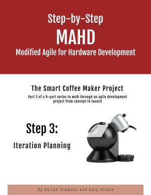 MAHD Step-by-Step Part 3 Cover_compressed