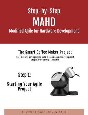 MAHD Step-by-Step Step1 cover_compressed