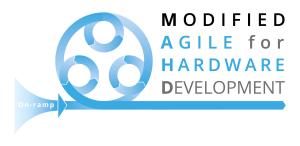 Agile for Hardware Development