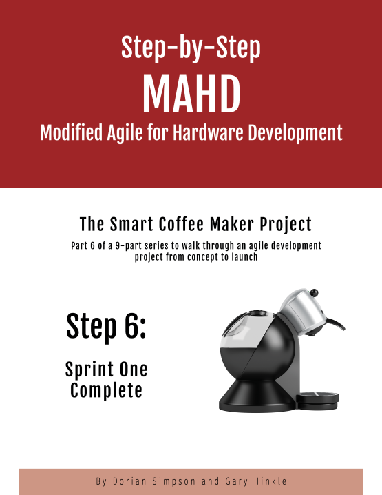 MAHD Step-by-Step Part 6 Cover_555px