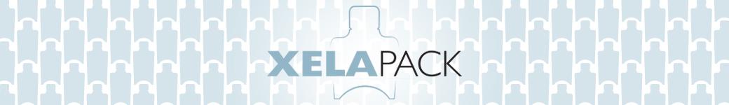 Xela Pack