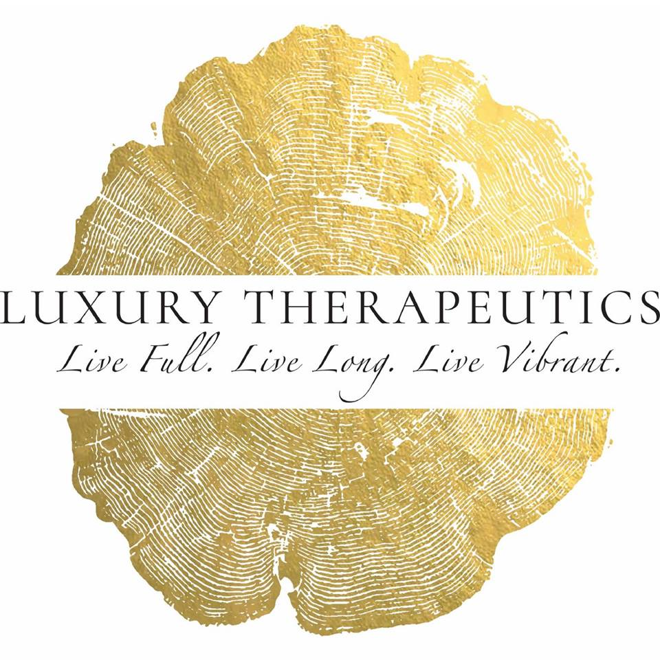 Luxury Therapeutics