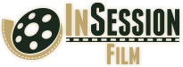InSession Film -