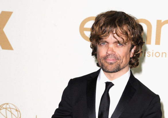 Movie News: Dinklage to play villain in X-Men: Days of Future Past