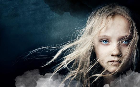 Oscar Review: Les Misérables (Best Picture)