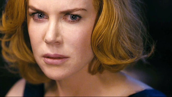 Featured: Five best movies of 2013 so far