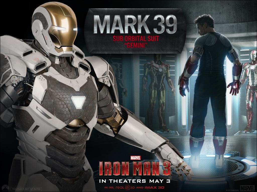 IronManSuit2