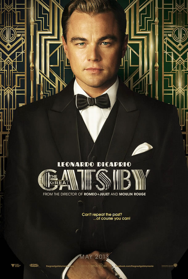 great-gatsby-dicaprio