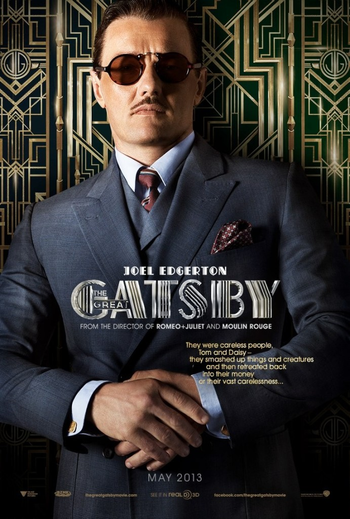 great_gatsby_ver2_xlg