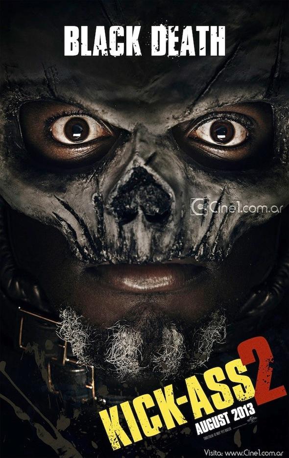 kick-ass-2-black-death-character-poster