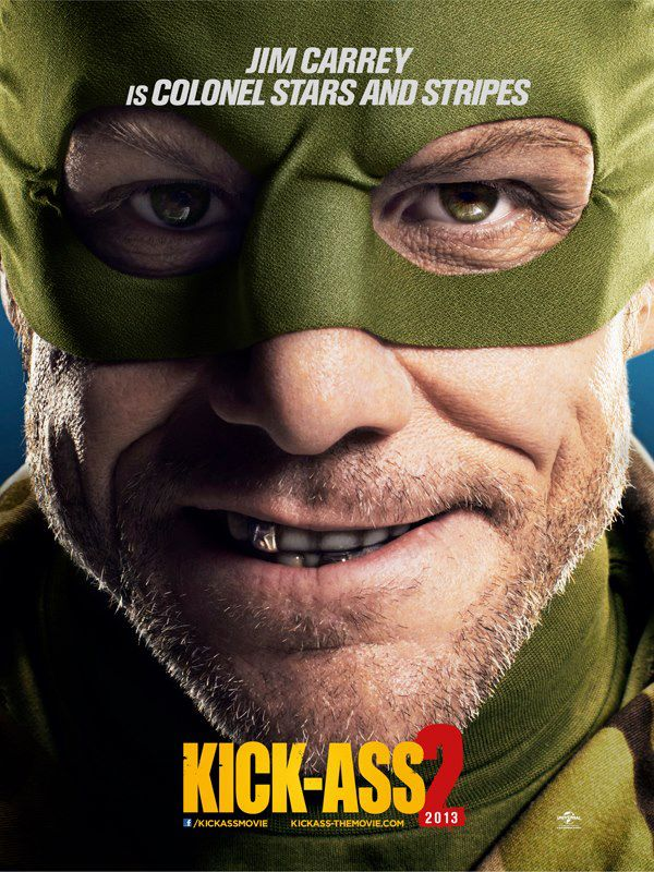 kick-ass-2-colonel-stars-and-stripes-character-poster (1)
