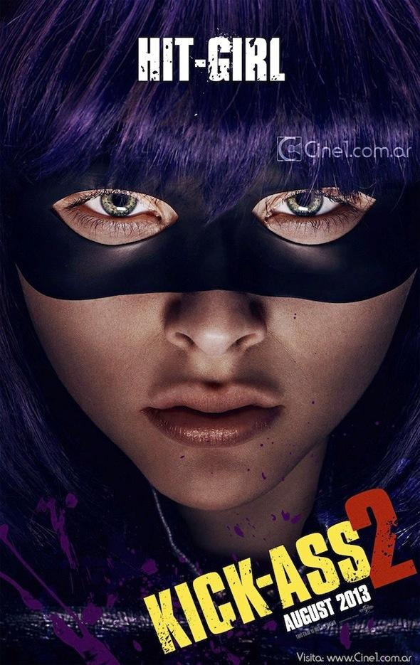 kick-ass-2-hit-girl-character-poster