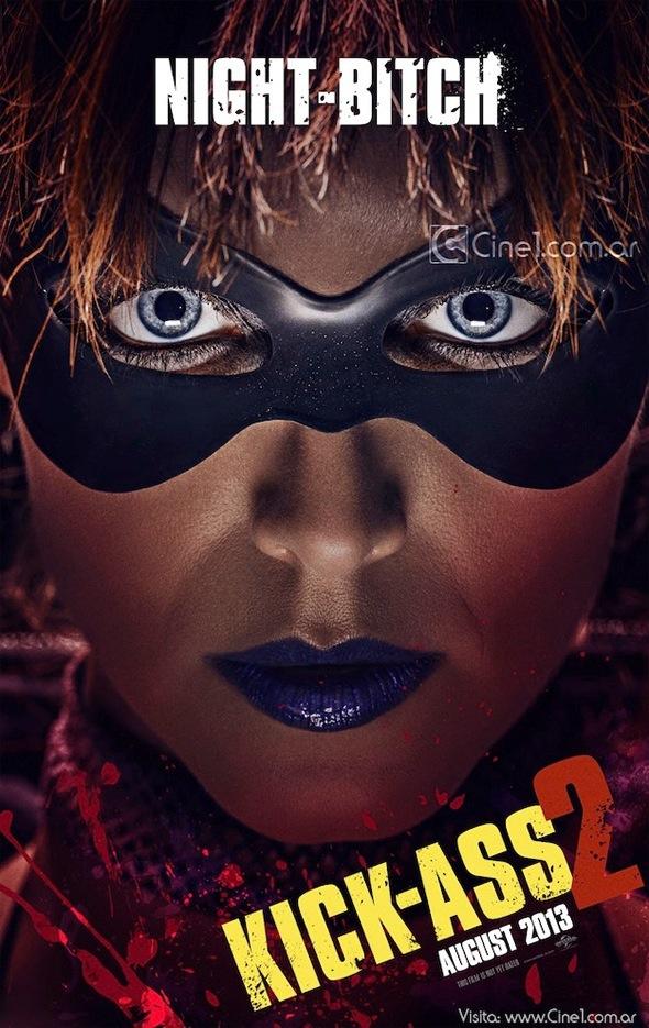kick-ass-2-night-bitch-character-poster