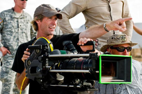 Movie News: Transformers 4 set and plot details