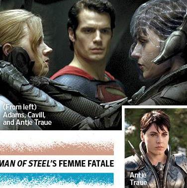 Man-of-Steel-EW-7