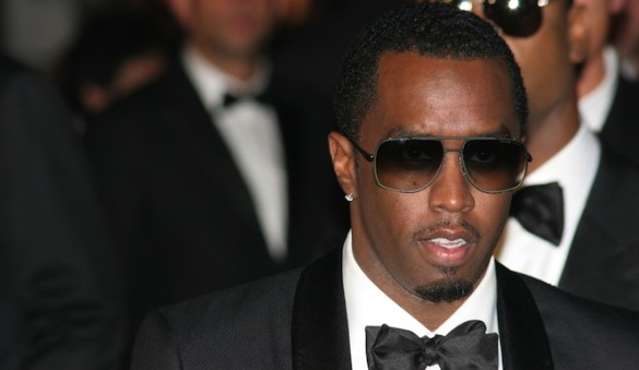 Movie News: Sean Combs and Terry Crews cast in Draft Day