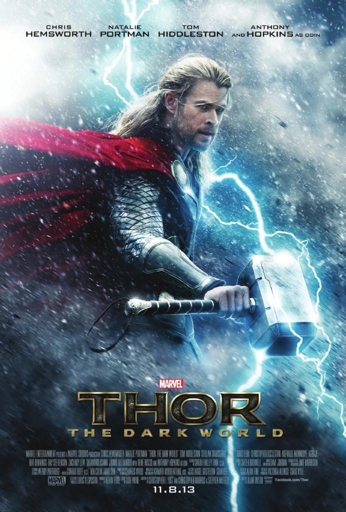 Thor_The_Dark_World_Teaser_Poster2