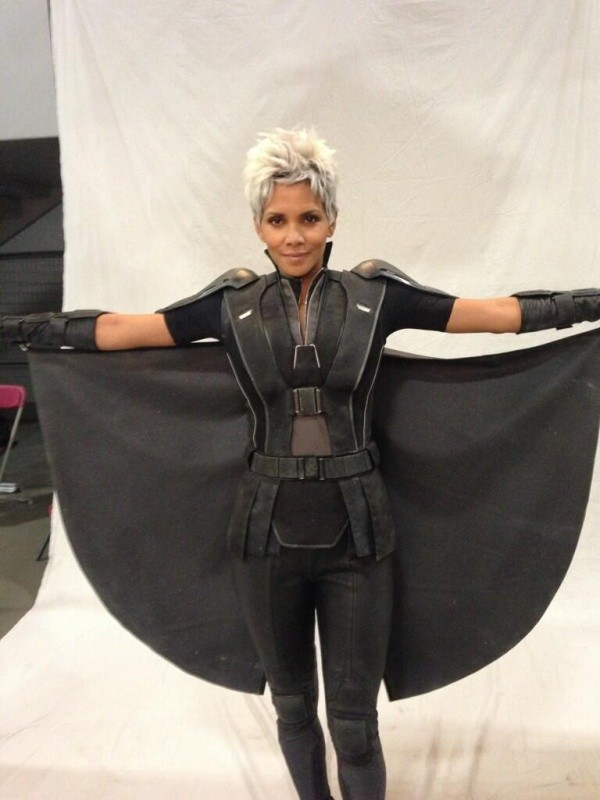 halle-berry-x-men-days-of-future-past__span_large