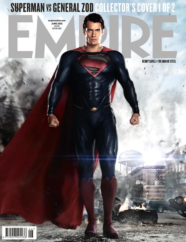 mos-empire-cover-superman