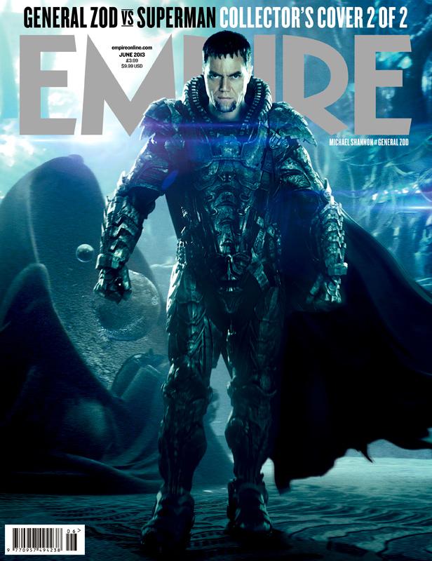 mos-empire-cover-zod