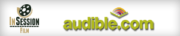 Audible-Donate-Buttons