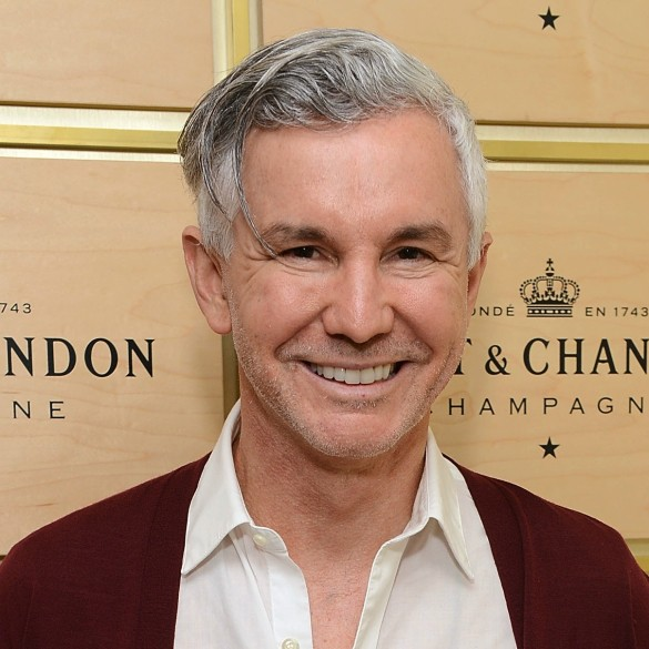 Featured: Three reasons why people don't understand Baz Luhrmann