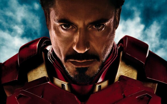 Box Office Report: May 3, 2013