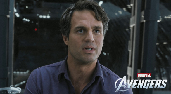 Movie News: Mark Ruffalo reassures fans about Marvel's casting