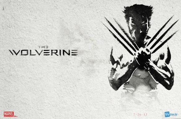 Movie Review: The Wolverine is sharper than Origins