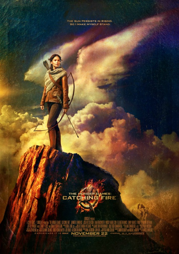 catching_fire_poster__span