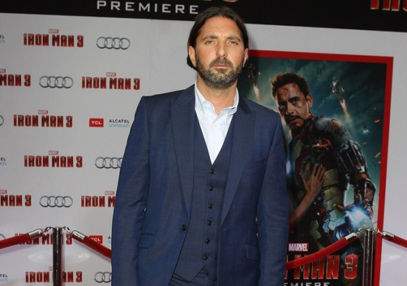 Movie News: A writer has been found for Mission: Impossible 5