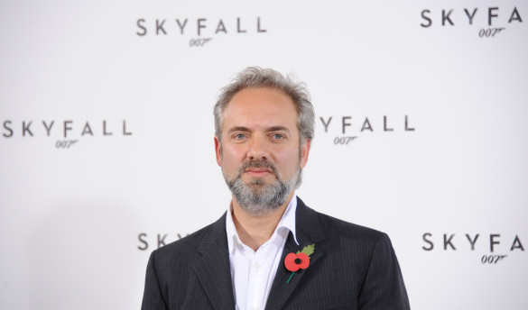 Poll: What is your favorite Sam Mendes film?
