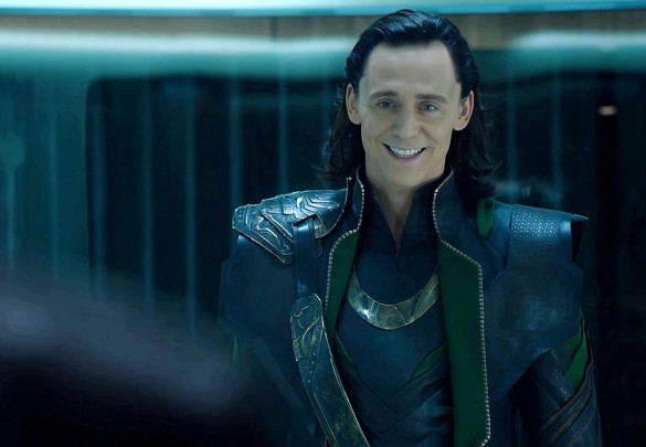 Movie News: Loki will not be returning for The Avengers sequel