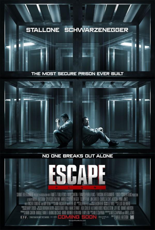 Escape-Plan-2013-Movie-Poster1-600x888