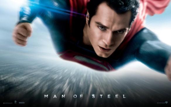 Movie News: Warner Bros. fast-tracks sequel to Man of Steel