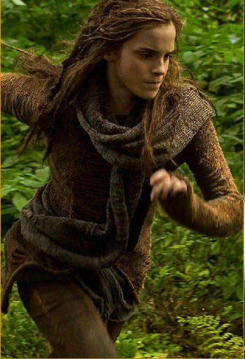 Noah - Emma Watson 1