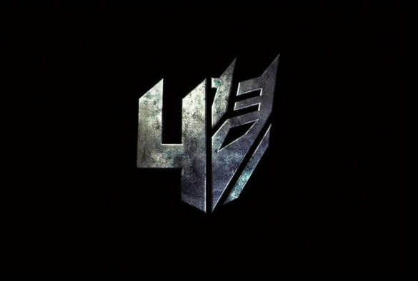 Movie News: Transformers 4 reveals yet another vehicle