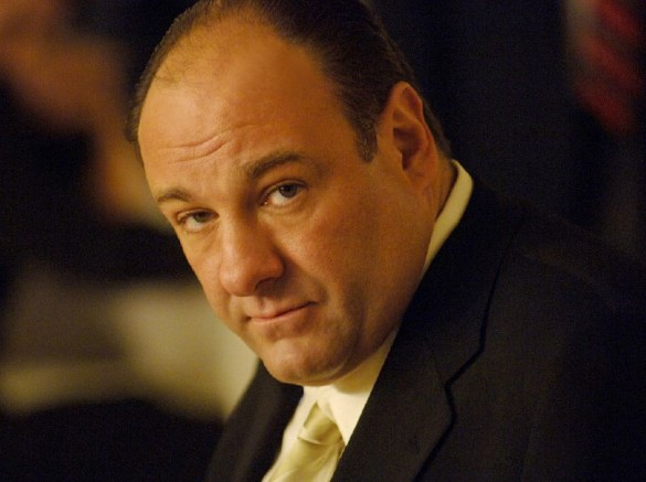 Movie News: Actor James Gandolfini dead at age 51