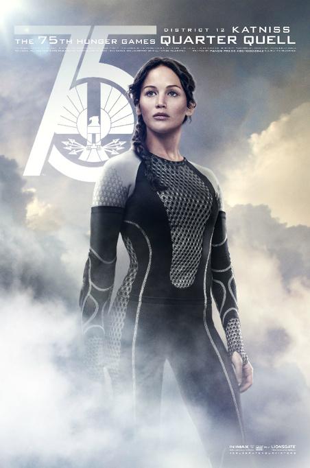 Katniss-Everdeen_gallery_primary