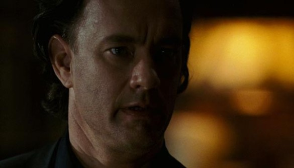 Movie News: Ron Howard and Tom Hanks to re-team for Inferno